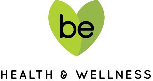 be Health & Wellness